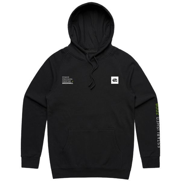 OG Hoodie - OpTic Gaming Official Global Store