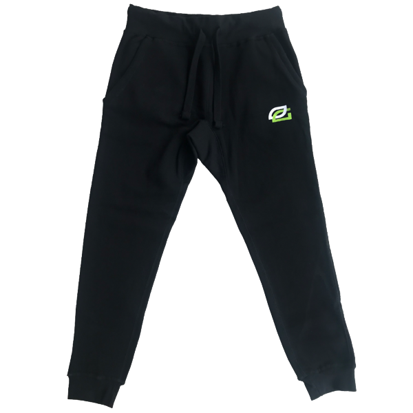 OG Joggers - OpTic Gaming Official Global Store