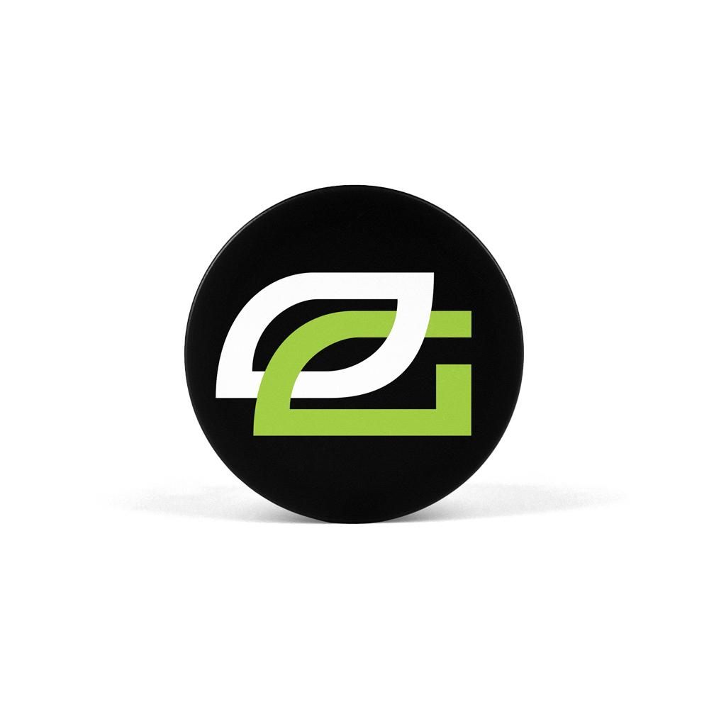 OpTic PopGrip - OpTic Gaming Official Global Store
