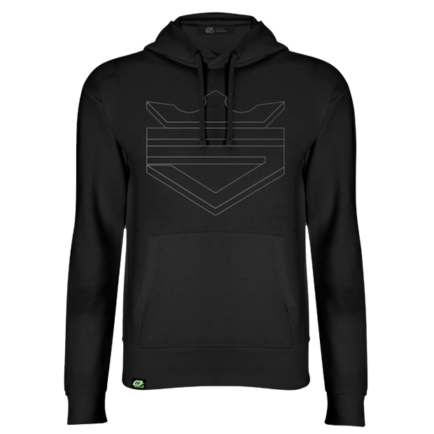OPTIC Scump Outline Hoodie