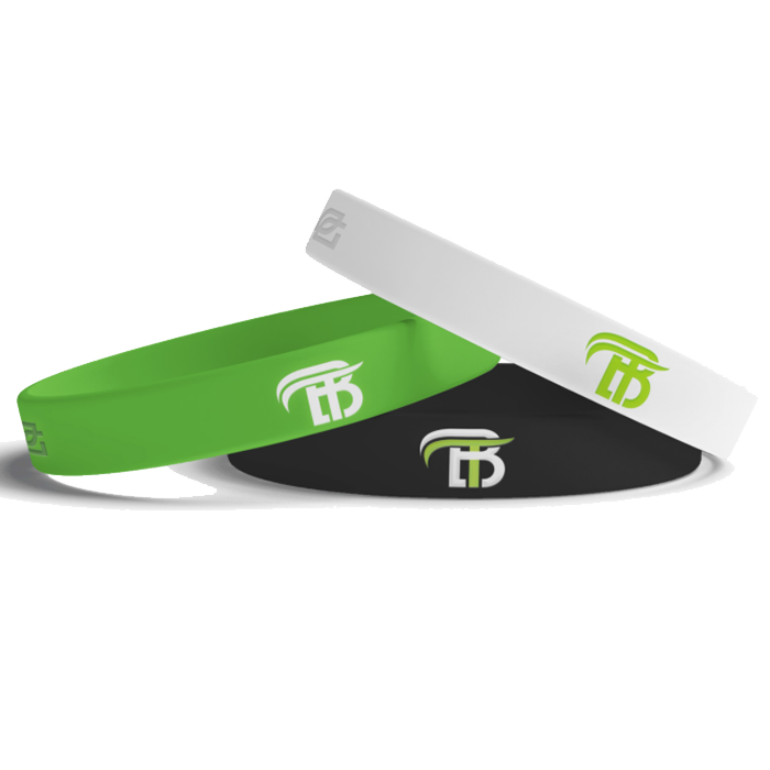 OpTic BigT Wristband Bundle - OpTic Gaming Official Global Store