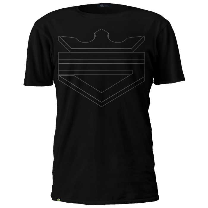 OPTIC Scump Outline T-Shirt - OpTic Gaming Official Global Store