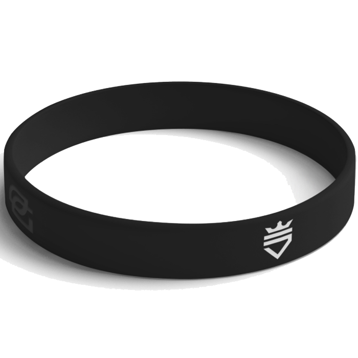 OpTic Scump Wristband
