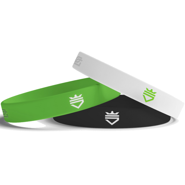 OpTic Scump Wristband Bundle
