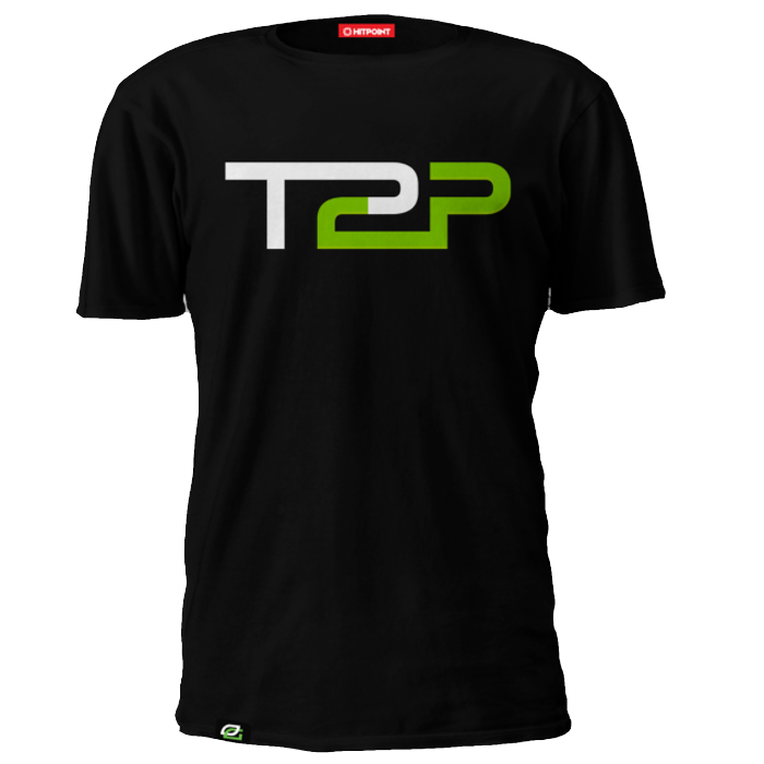 OpTic Time2Pound T-Shirt - OpTic Gaming Official Global Store