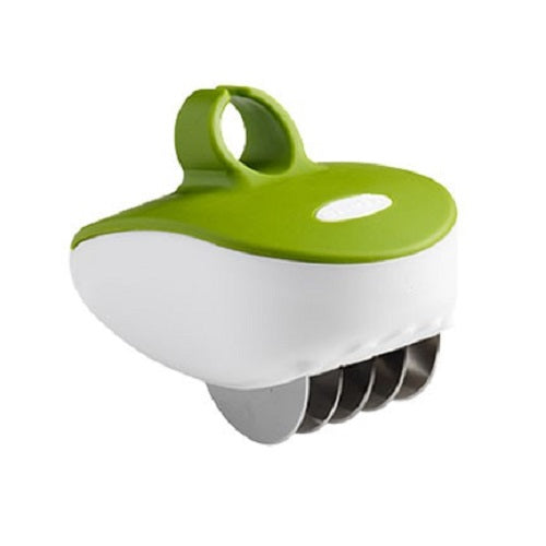 Chef'n Palm Mincer Rolling Herb Mincer