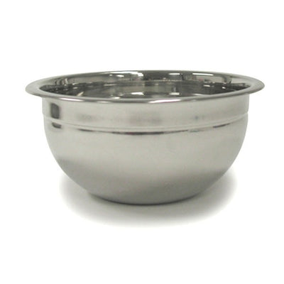 Norpro 1.5 Quart Stainless Steel Mixing Bowl