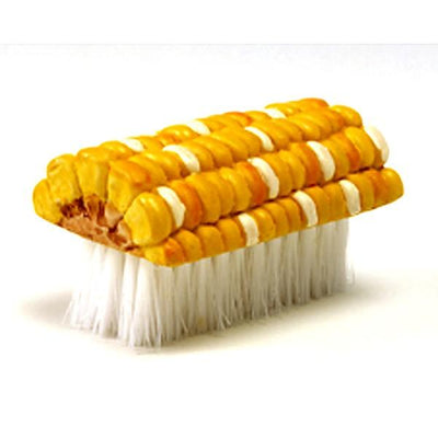 Norpro Corncob Corn Brush