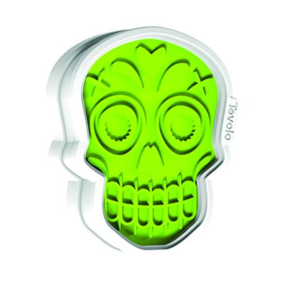 Tovolo Sugar Skull Cookie Cutters
