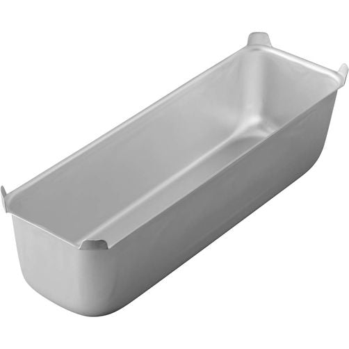 "Wilton 16"" Long Loaf Pan"