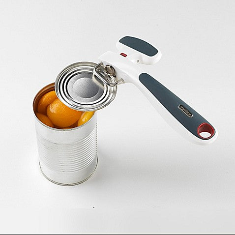 Zyliss Safe Edge Can Opener