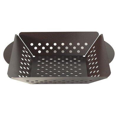 Nordic Ware Grill 'N Shake BBQ Basket