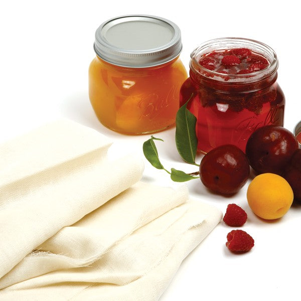 Norpro 100% Natural Cheesecloth