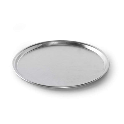 "Nordic Ware Naturals 14"" Round Pizza Pan"