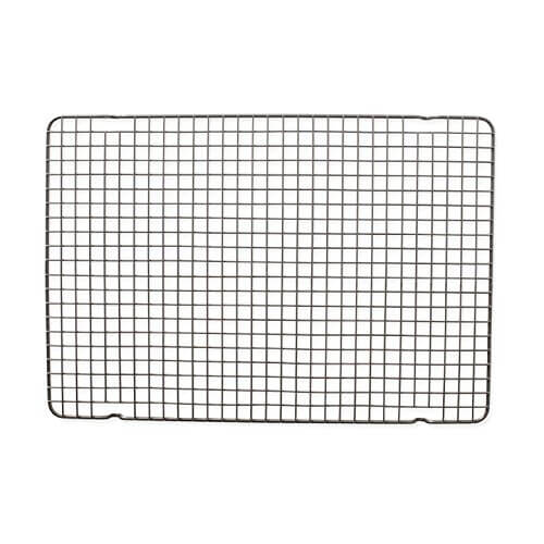Nordic Ware Baking and Cooling Grid