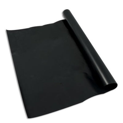 Cooks Innovations Non-Stick Oven Mat