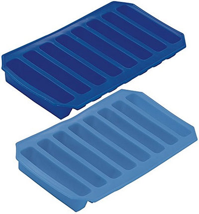 Progressive Prepworks Icy Bottle Sticks Ice Cube Tray
