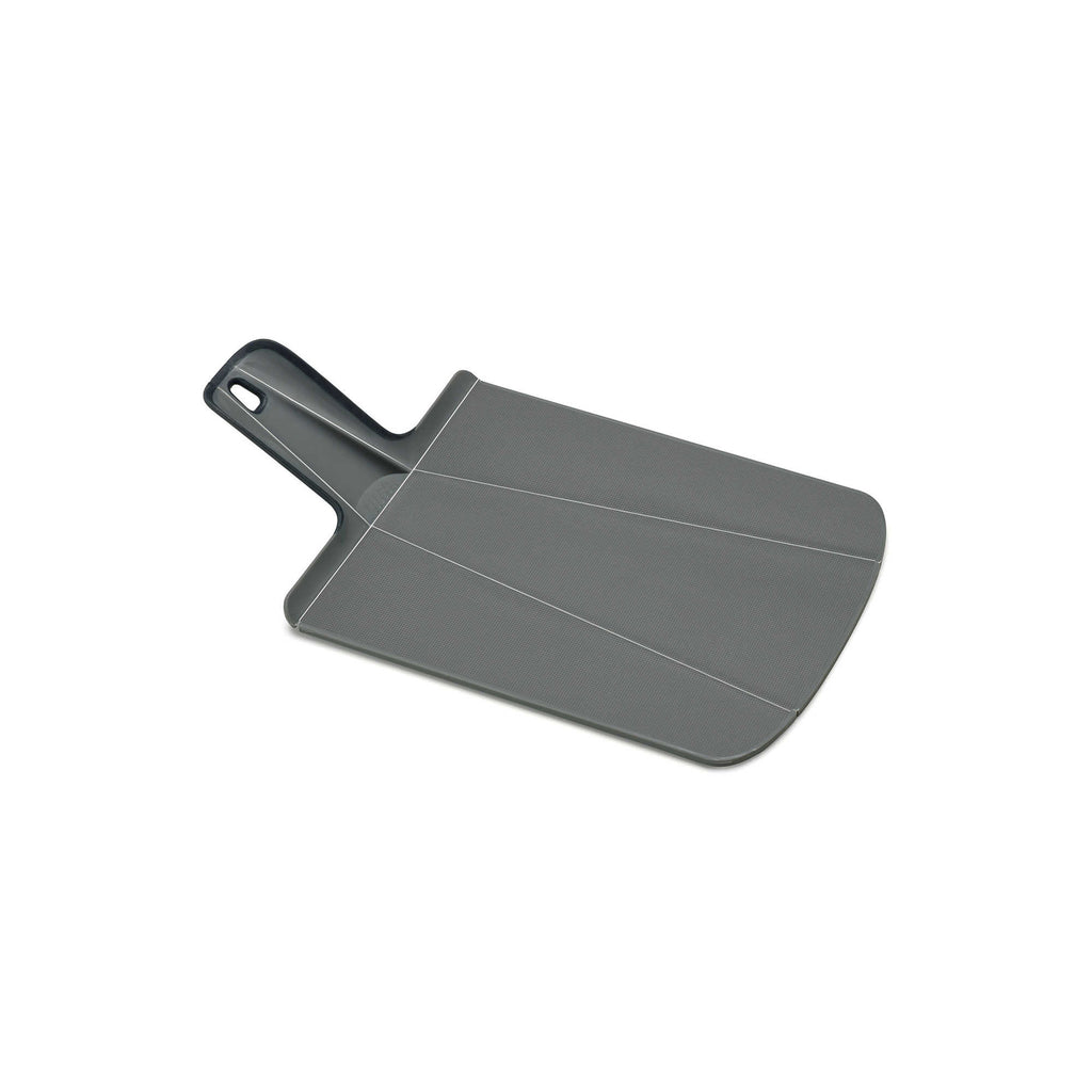 Joseph Joseph Chop2Pot Small Cutting Board