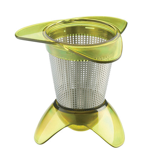 Tovolo In Mug Tea Infuser