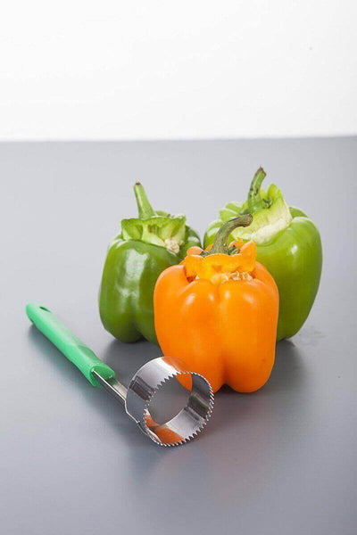 Cooks Innovations Pepper Corer
