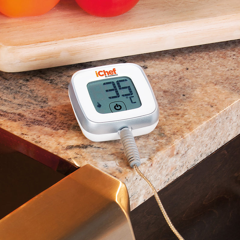 Maverick iChef Remote Food Thermometer
