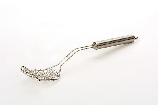 RSVP Flat Sauce Whisk By The Everyday Gourmet