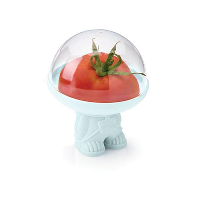 OTOTO Astro Fruit & Veggie Keeper