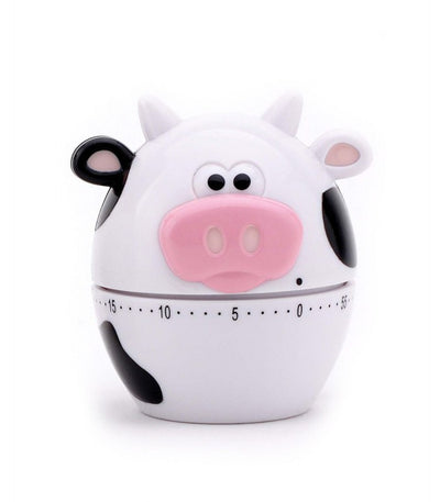 Joie Moo Moo Kitchen Timer
