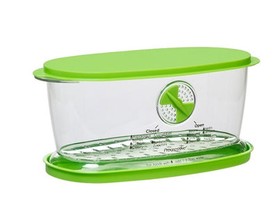 Progressive Prep Solutions Fruit and Vegetable Keeper