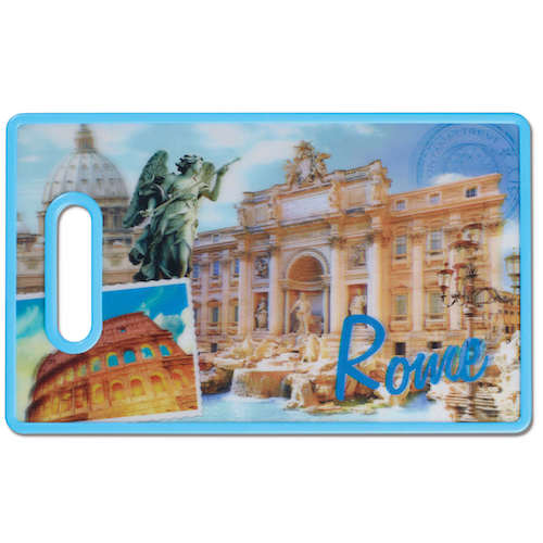 Cuisinart Rome 3D Cutting Board