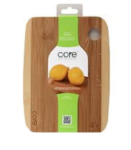 Core Classic Small Cutting Board