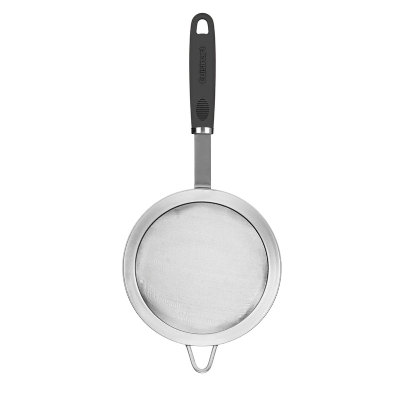 "Cuisinart Primary 6"" Large Strainer"
