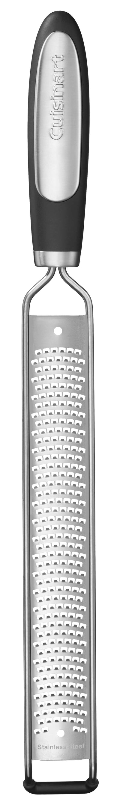 Cuisinart Fine Cut Long Grater