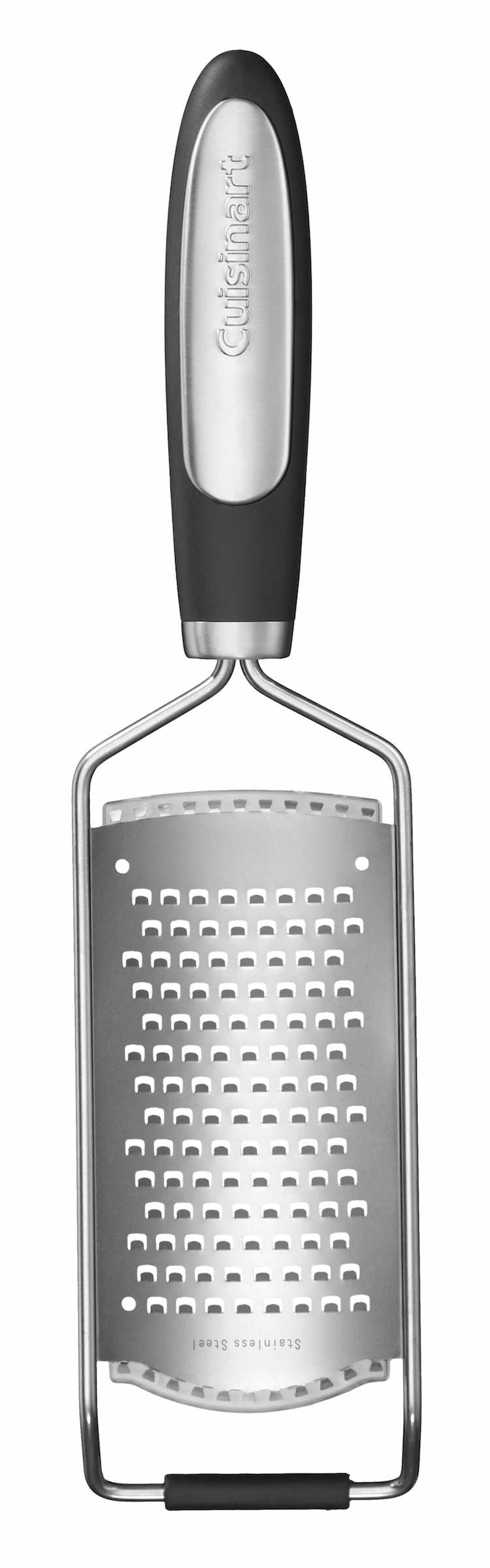 Cuisinart Medium Cut Hand Grater