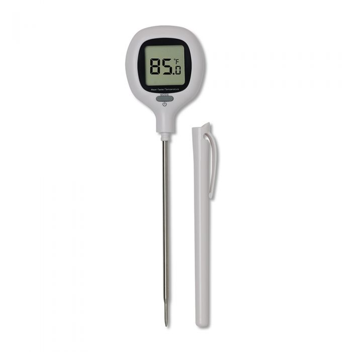 Maverick Ultra-Thin Probe Thermometer
