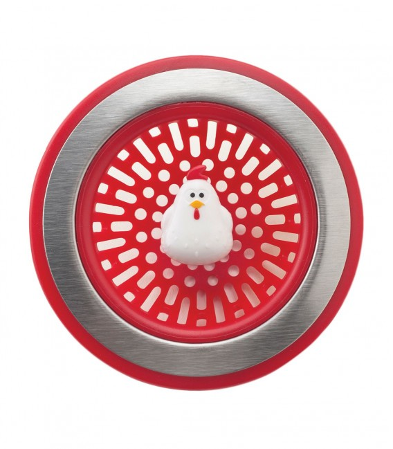 Joie Sink Strainer