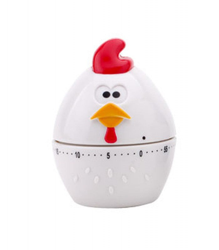 Joie Rooster Doodle Doo Kitchen Timer