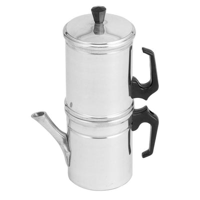 Napoletana 6-Cup Coffee Maker