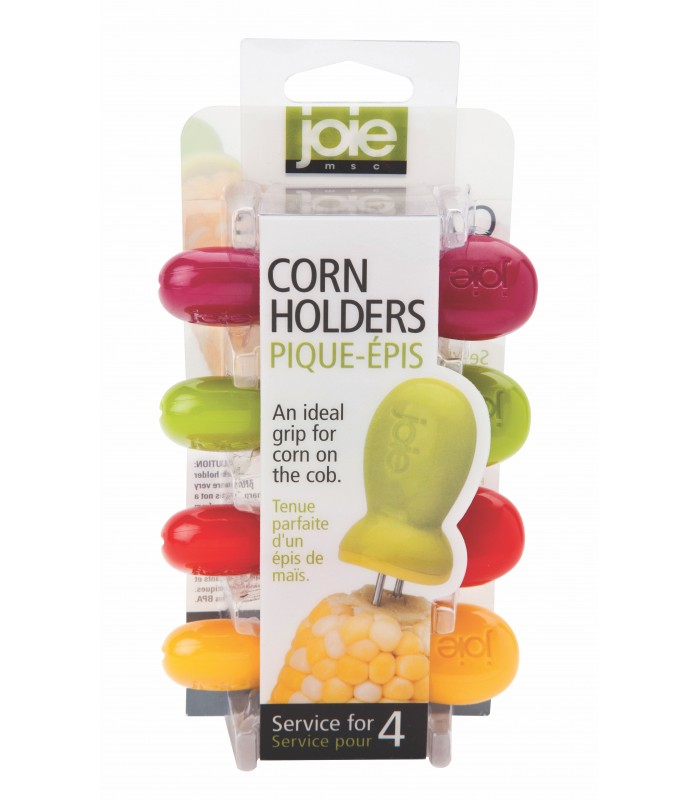 Joie Corn Holders