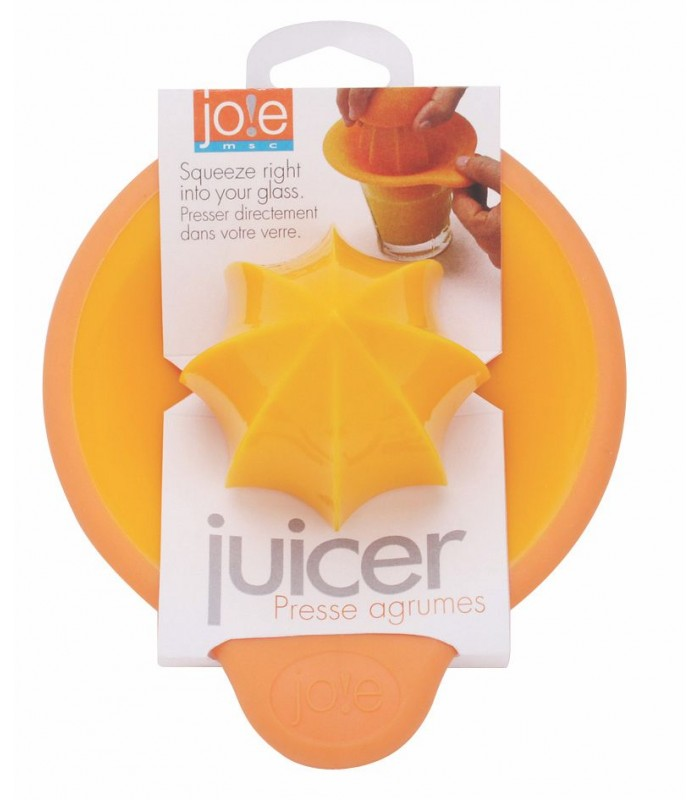 Joie Citrus Juicer