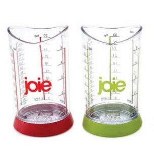 Joie Mini Measuring Cup