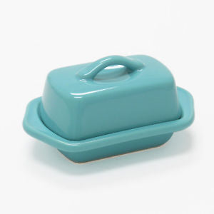 Chantal Mini Butter Dish