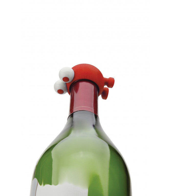 Joie Wine Watcher Bottle Topper