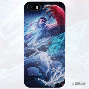 Power phone cases designs