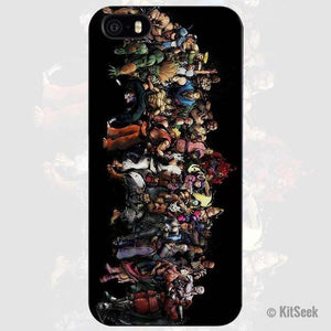KitSeek iphone cases
