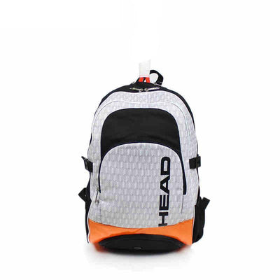 Original Tennis Sports Backpack - KitSeek