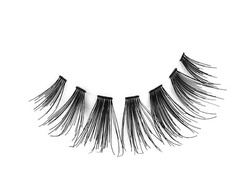 Boss Lady False Eyelash | Dollhouse Lashes