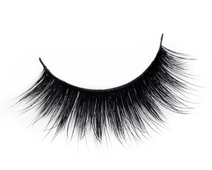 Muse Silk Eyelash | Dollhouse Lashes
