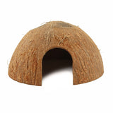 CocoHut Reptile Coconut Hide special buy 4 get one free