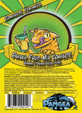 Pangea Fruit Mix™ Banana Papaya Complete Gecko Diet